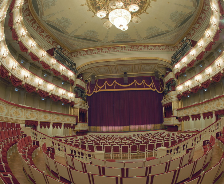 Театр рязань афиша на 2015